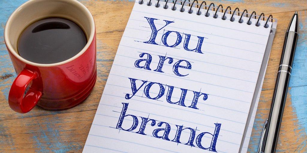 Basics of Business Branding