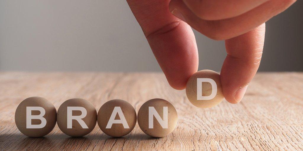 Do Your Branding Elements Align?
