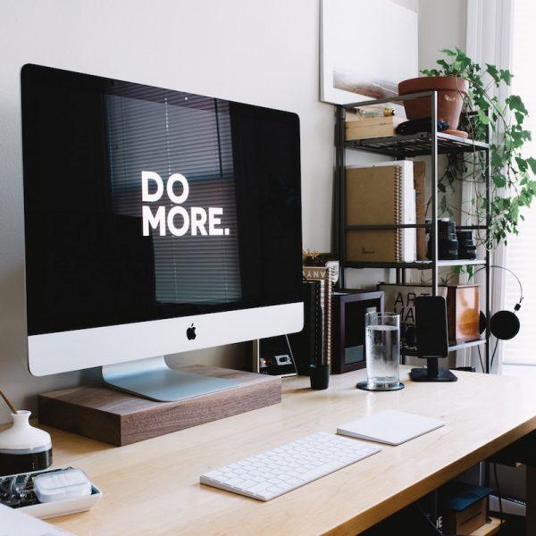Revitalize Your Website 5 Star Audit